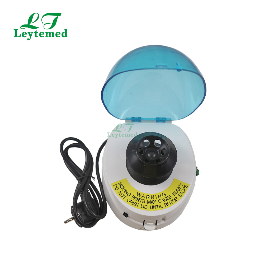 MC-04 Mini portable centrifuge