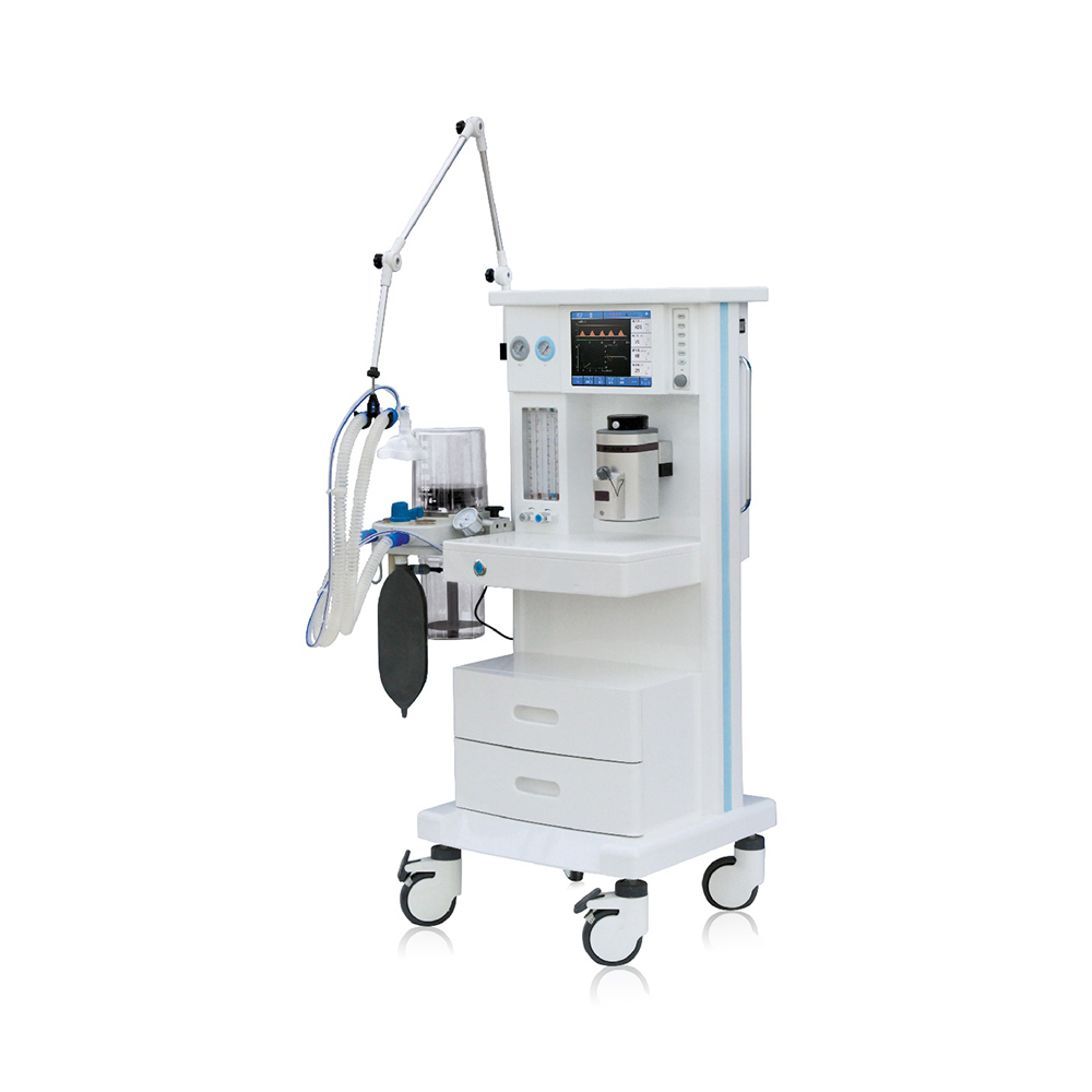 LTSA05 Anesthesia Machine