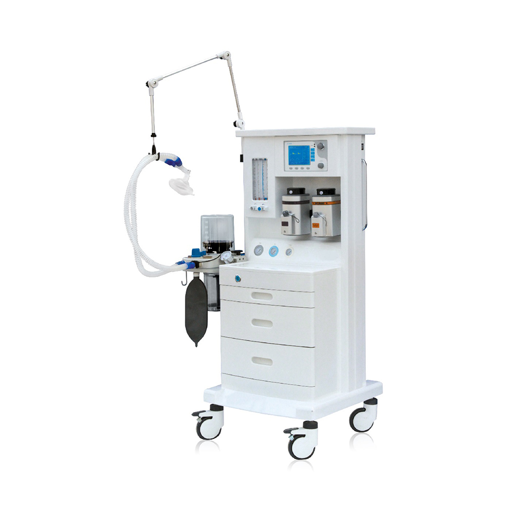 LTSA06 Anesthesia Machine