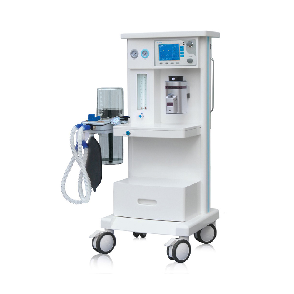 LTSA01 Anesthesia Machine