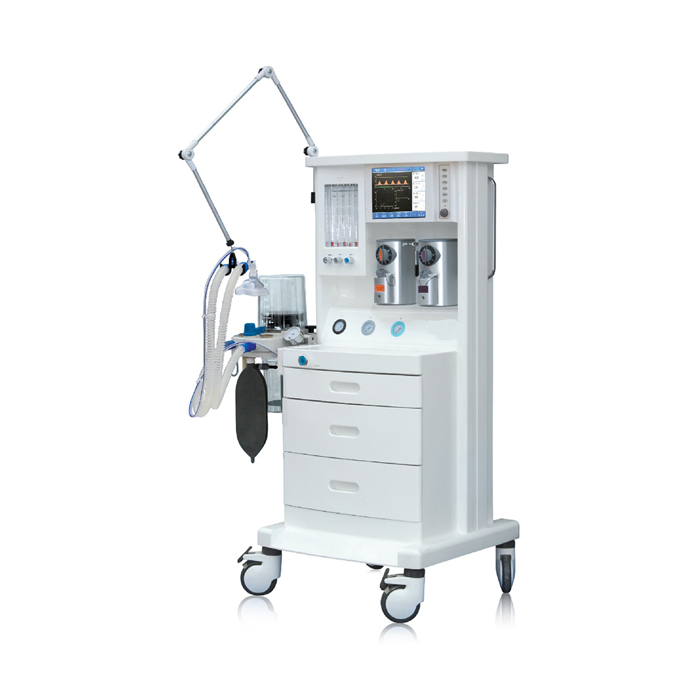 LTSA07 Anesthesia Machine
