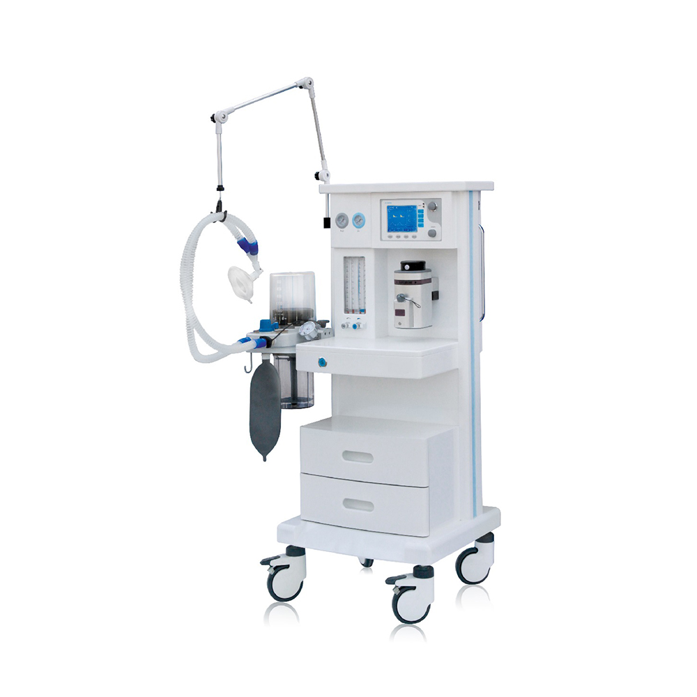 LTSA04 Anesthesia Machine