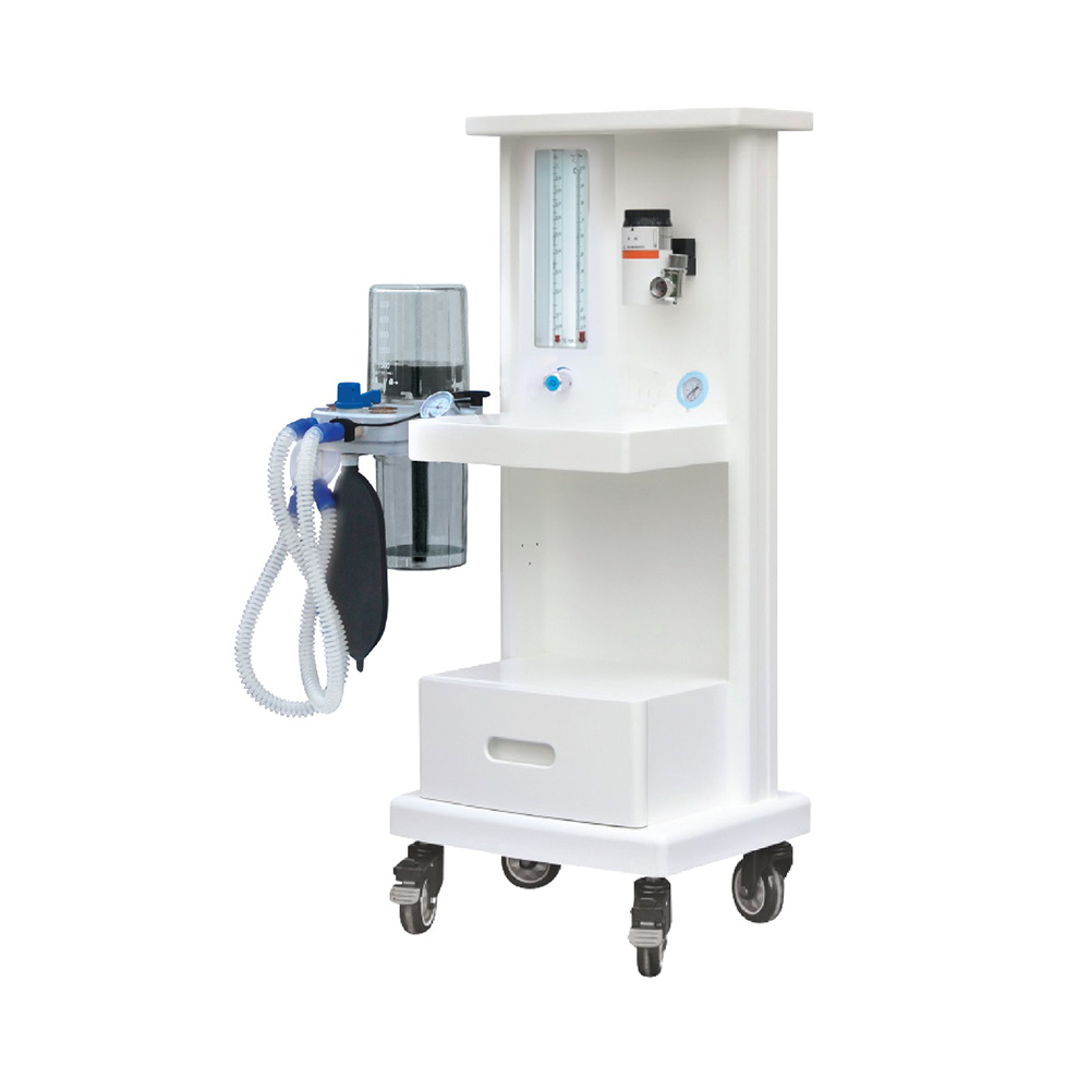LTSA02 Anesthesia Machine