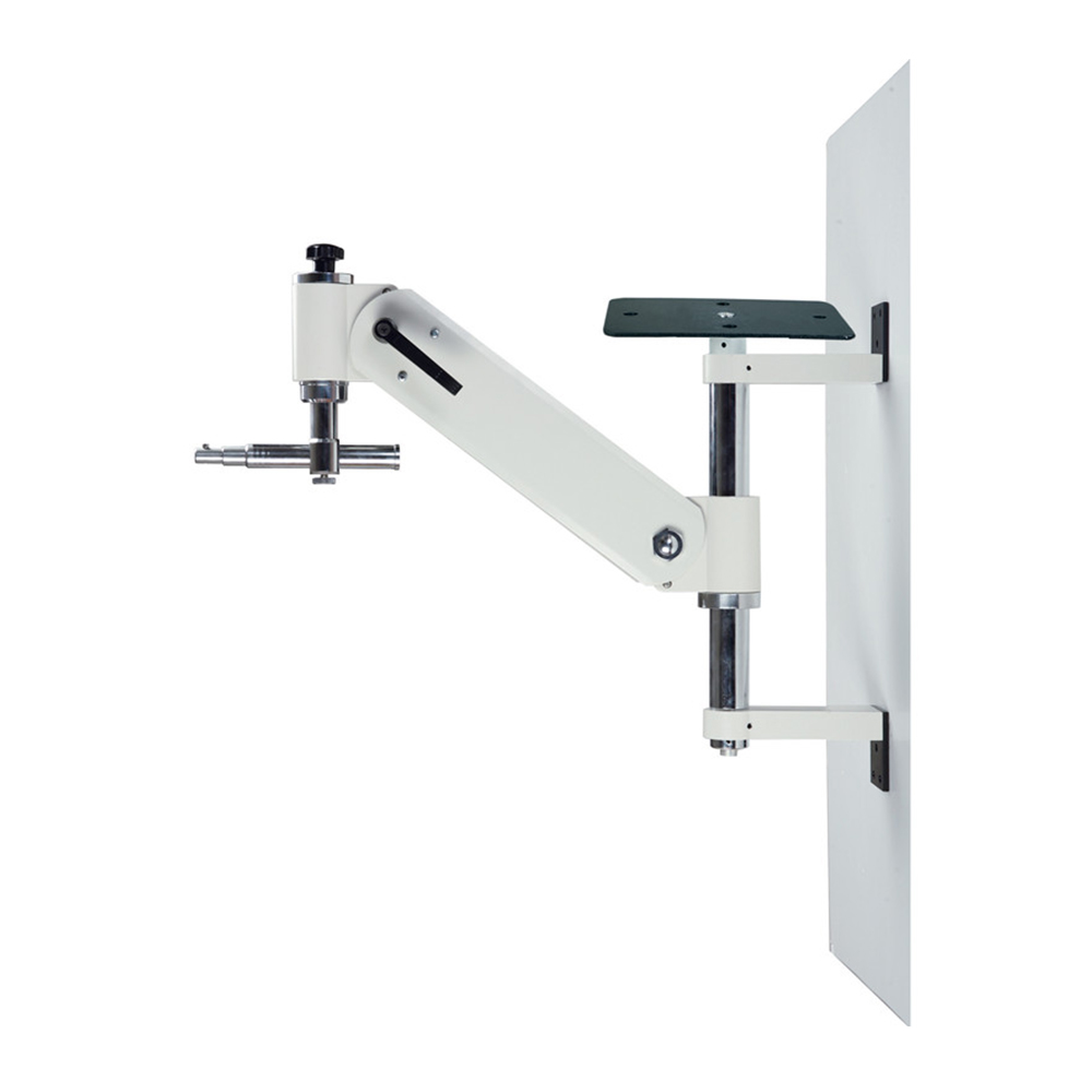 LTAE39 Wall Stand for Phoropter and Projector