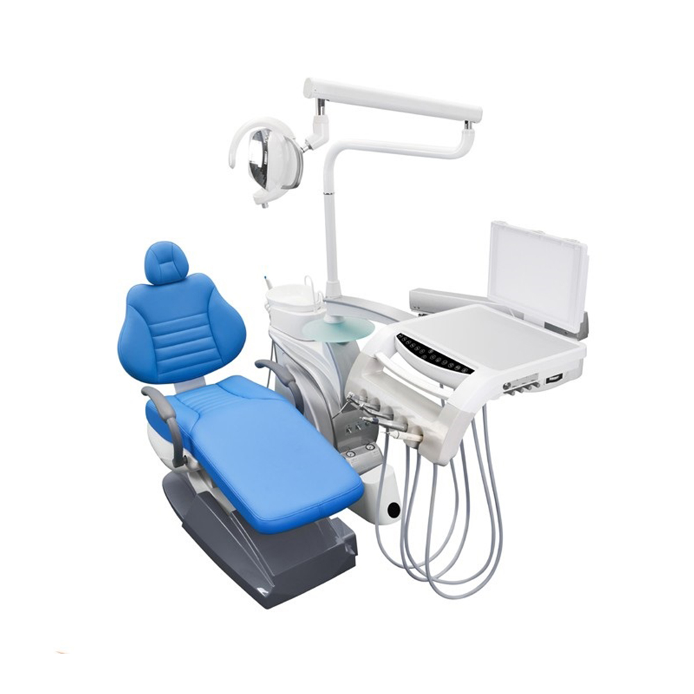 LTDC05 High quality Luxurious dental chair