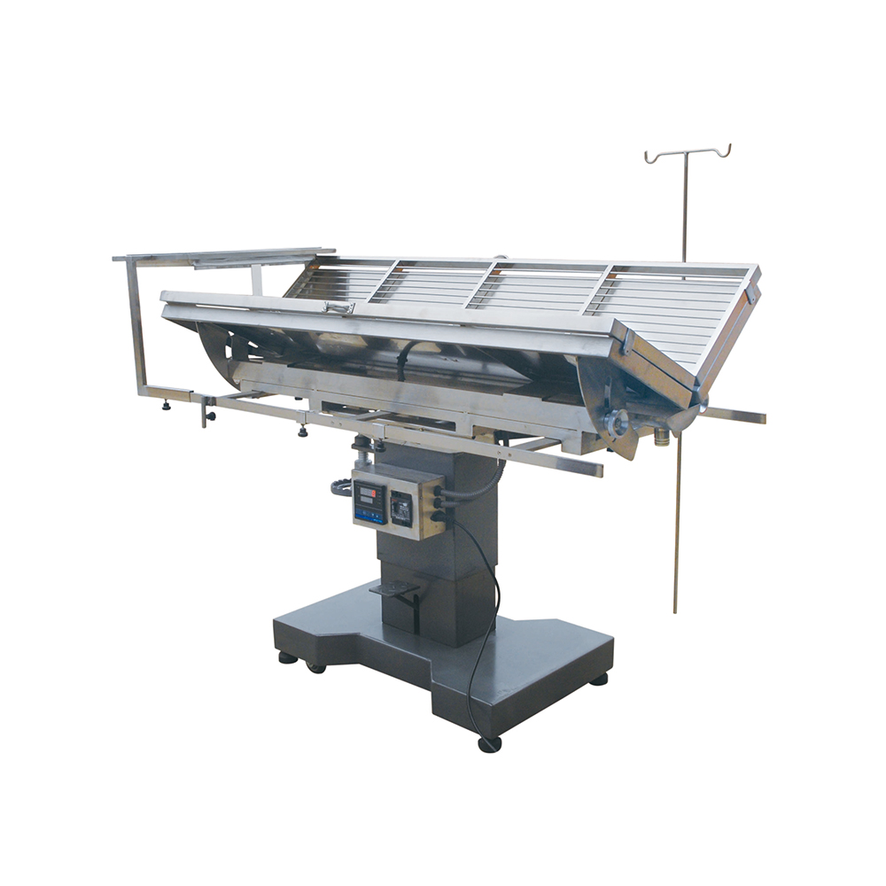 LTVS05 hydraulic table for animal hospital