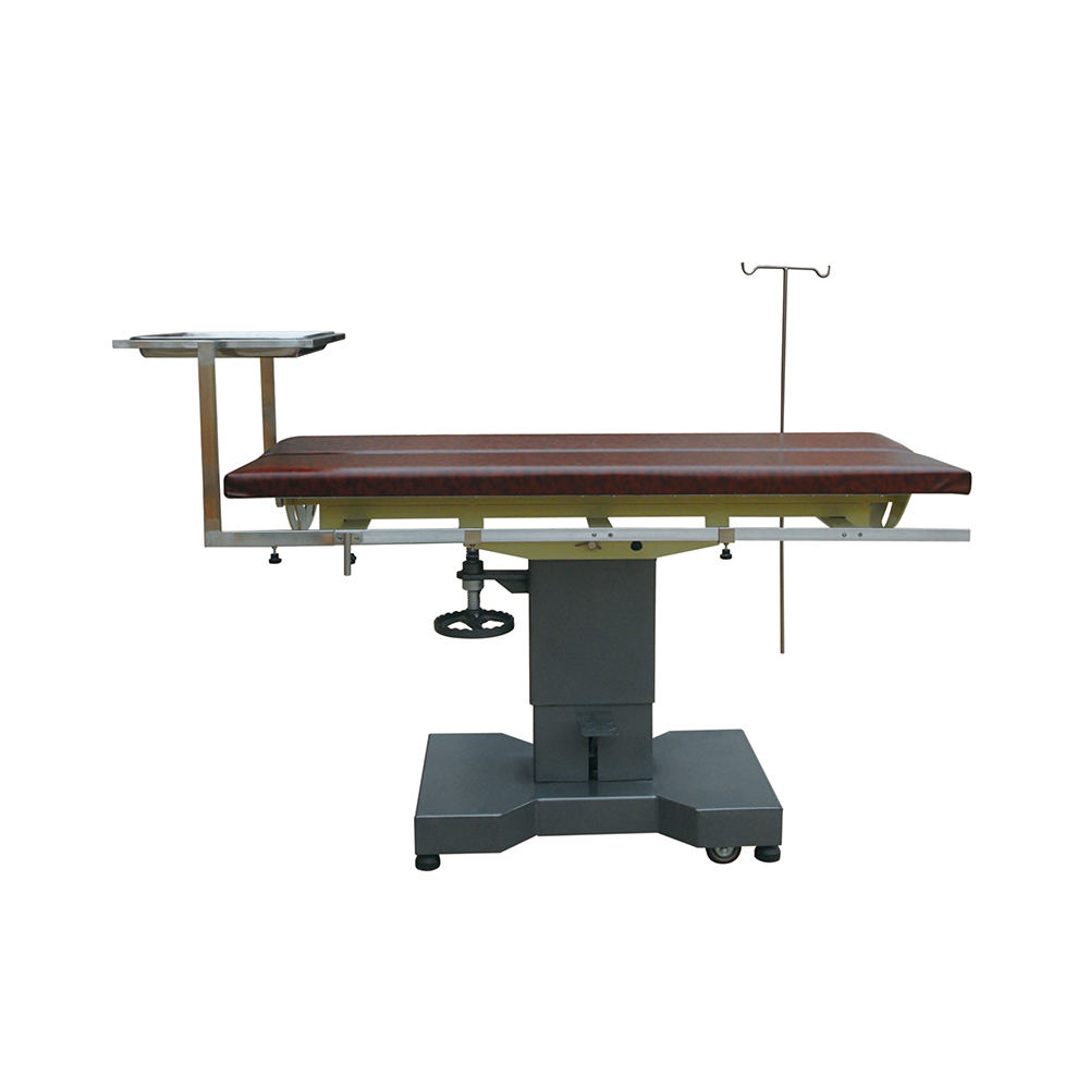 LTVS03 animal operating table