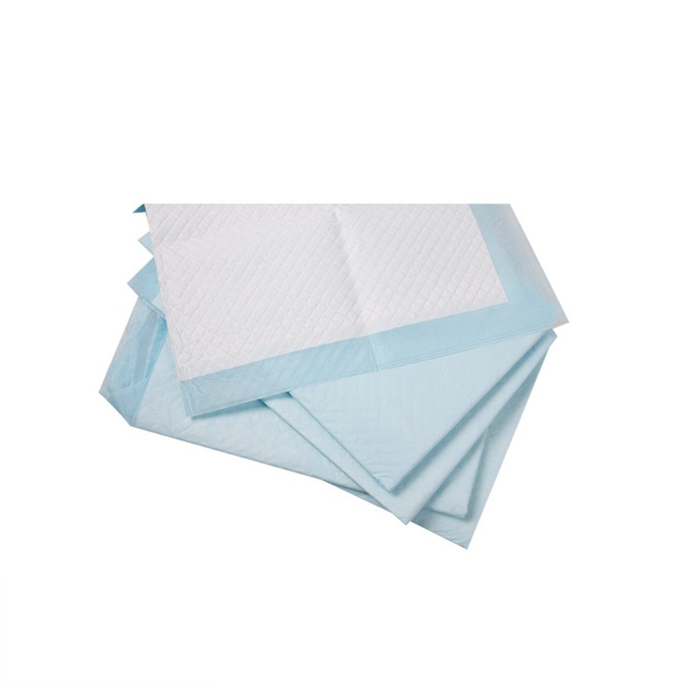 LTWU01 non woven underpad