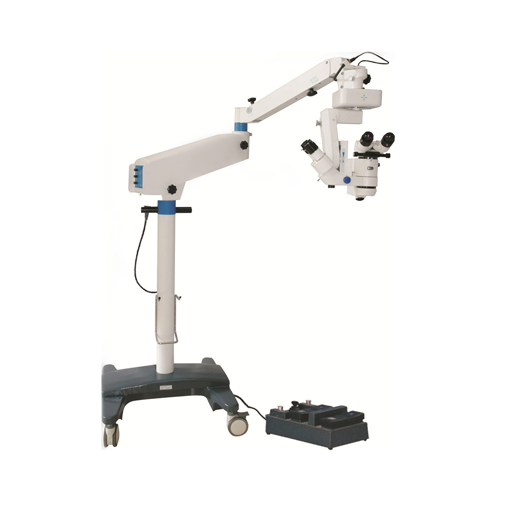 LTAM01A operation microscope Ophthalmic