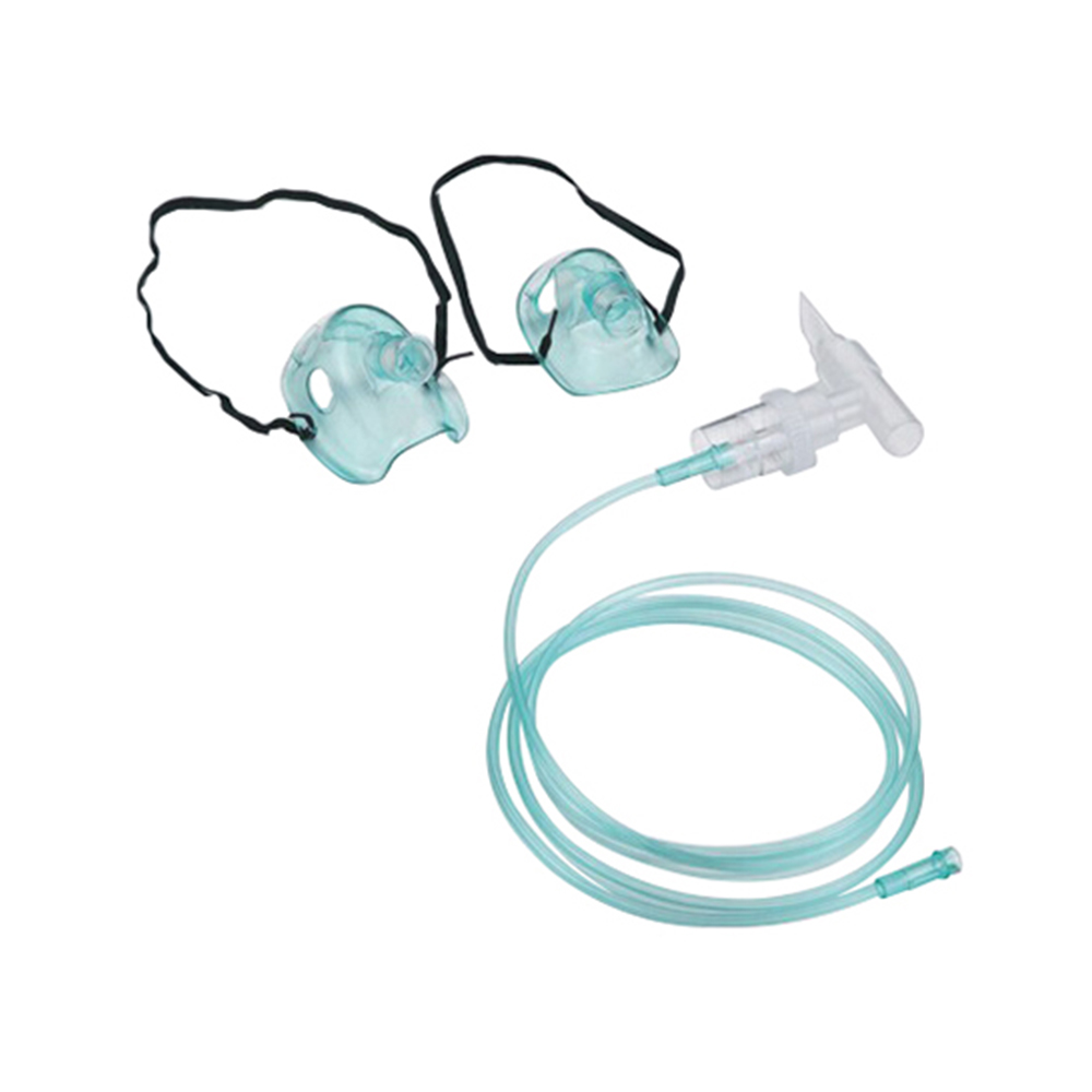 LTDM005 Nebulizer kit