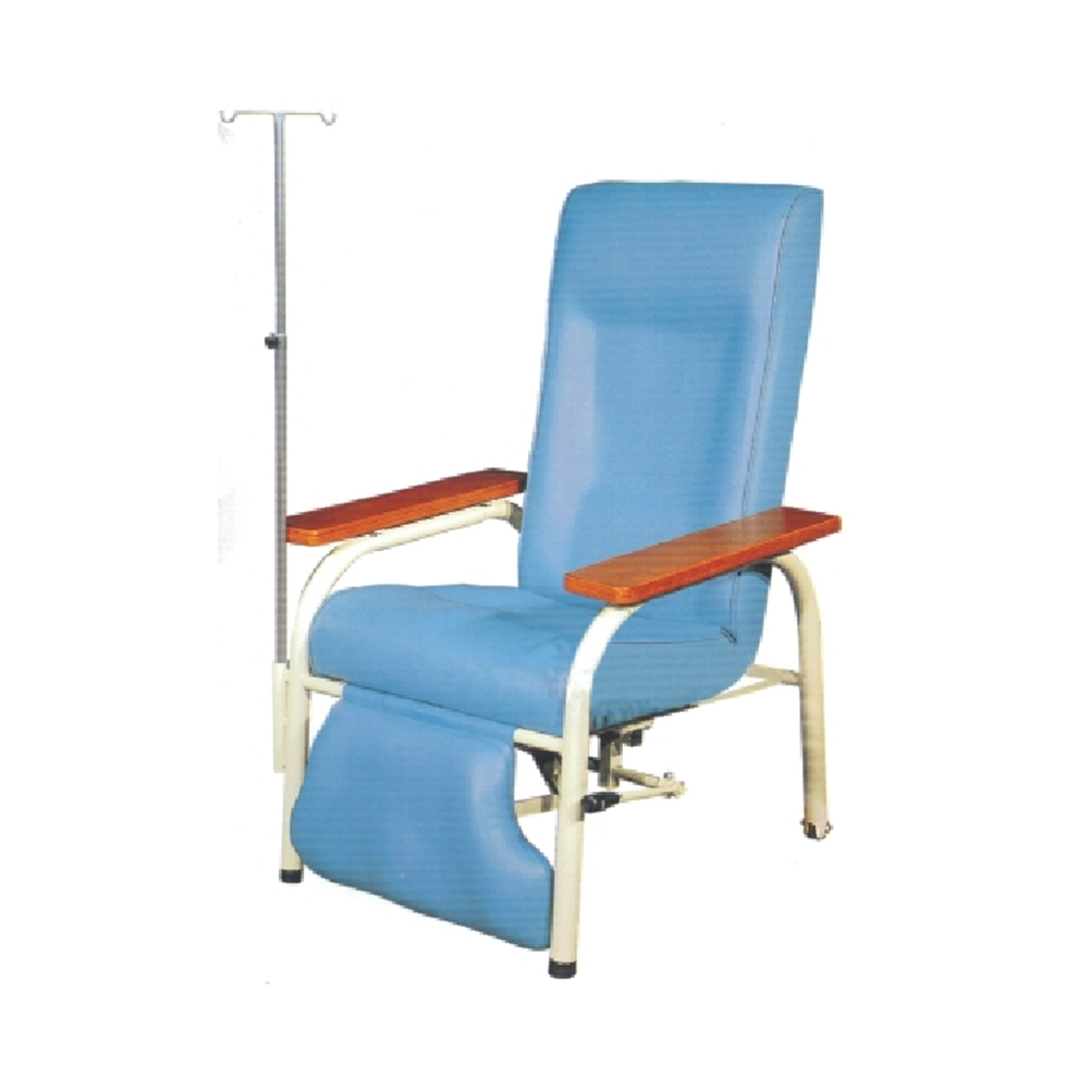 LTFG15 Infusion Chair