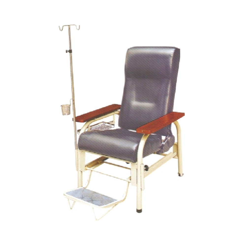 LTFG14 Infusion Chair
