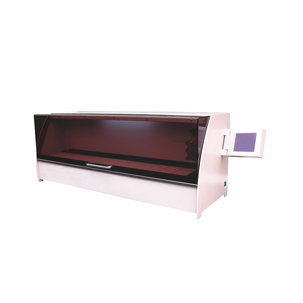 LTPP06 Automatic Tissue Processor (intelligent touch screen)