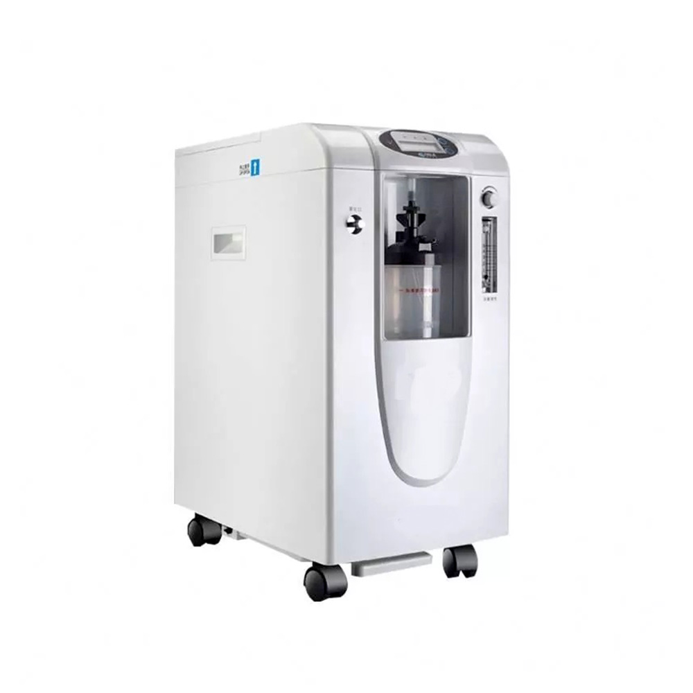 LTSK28 5L medical use home use oxygen concentrator