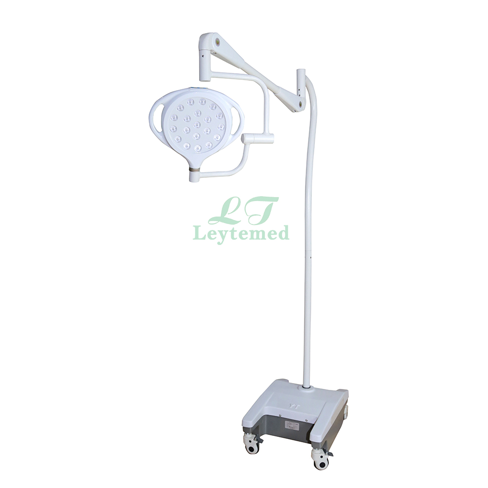 LTSL38B Luxury mobile led operating light cheapest