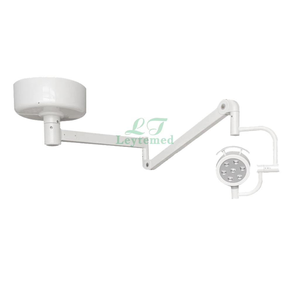 LTSL42A ceiling shadowless led operating room lamp