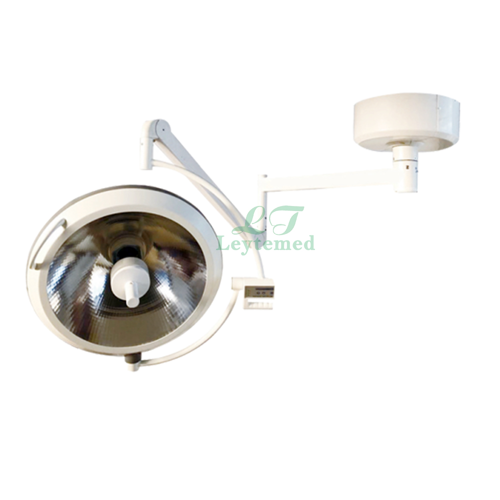 LTSL44A LED Ceiling Intergral Reflex Sugical Shadowless Lamp